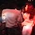 Η Disco Bla Bla στο Νέο Πετρίτσι το 1990, (Βίντεο)