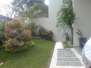 Galeri Taman - Tukang Taman Surabaya 65