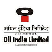 Oil India Limited Direct Recruitment