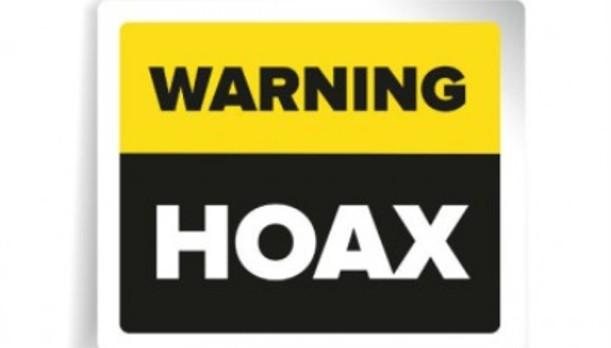 """Hati-Hati, Ini Dia Dua Situs Penyebar """"Hoax"""" di Indonesia"""