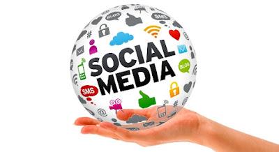 Dampak Positif dan Negatif Media Sosial ( Facebook, WA, Instagram, Twitter, dll) bagi Anak-Anak, Generasi Muda, dan Generasi Tua Indonesia