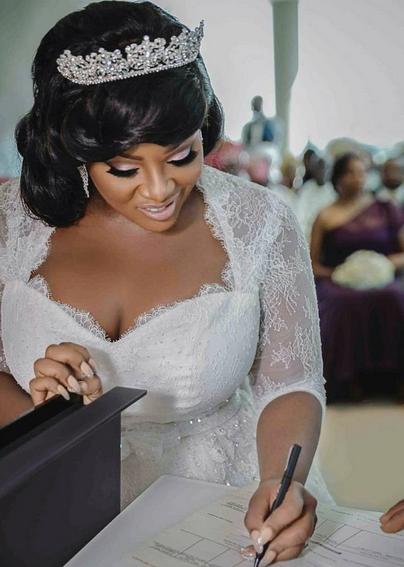 Relationships & Romance Articles | NaijaGistsBlog Nigeria ...