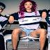 Babes Wodumo Feat. Madanon & Mampintsha - Mercedes (Afro House) [Download]