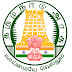 Tamilnadu Plus Two (HSC)  Examination Results  March 2015