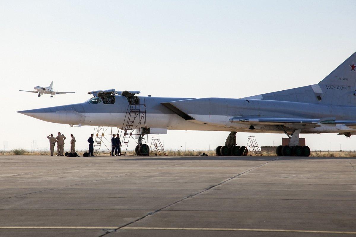 Formando uma nova aliança com o Irã, Rússia reforça seu envolvimento na guerra da Síria
