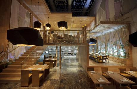 Morimoto_Restaurant_cdmx
