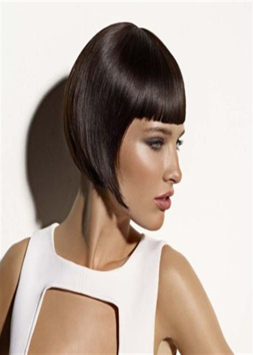 haircut styles 2013 best bob hairstyles 2013 2014 stylesnew 6103