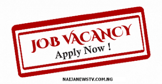 Heights Access Nigeria Limited Technical Sales Manager Recruitment 2018