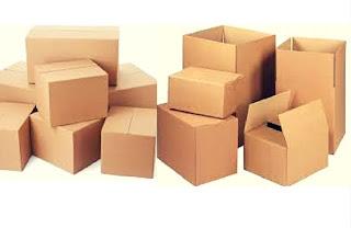 cajas para juguetes