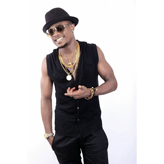 Siwezi Kuomba Support Kutoka Team Diamond- Abdukiba