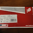 NEW BALANCE M1300CL LIMITED EDITION for mita sneakers / OSHMAN'S