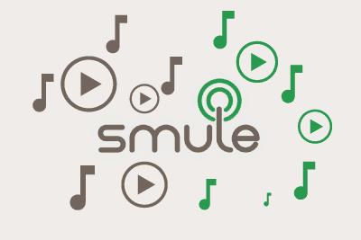 CARA MENDOWNLOAD REKAMAN MP3 DAN VIDEOMU DARI SMULE