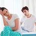 Làm gì để cải thiện chứng khô âm đạo ở phụ nữ ?