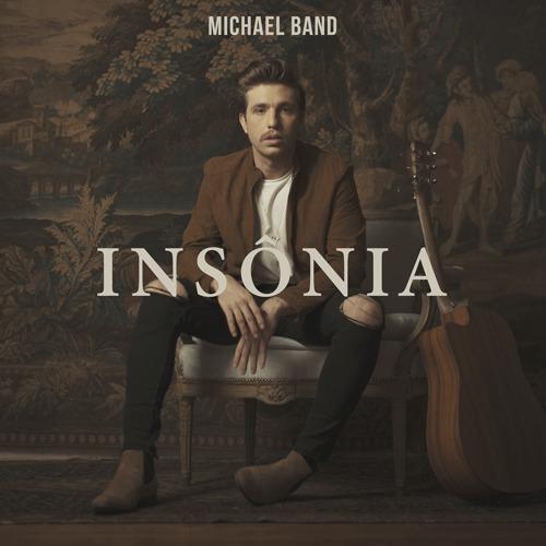 """[News] Ouça e assista ao clipe de """"Insônia"""", novo trabalho de Michael Band"""