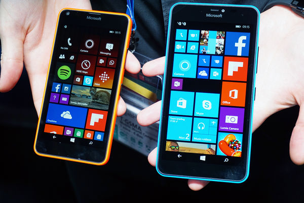 new how to hard reset microsoft lumia 640 assumption Apples have