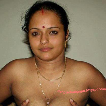 Hot sexy desi gril