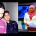Gempar! Pembaca Berita TV3 Dijumpai Mati Dibunuh Dirumahnya !