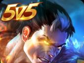 Heroes Evolved Apk v1.1.15.0