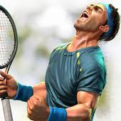Download Game Ultimate Tennis - Bermain Tenis di Android