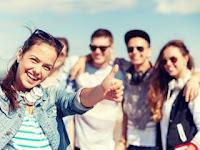 Cari Tahu Rahasia Anak Remaja Anda Agar Tidak Salah Pola Asuh