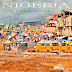 Published: This is Nigeria (The Grey Anthology)