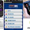 Mengetahui Perbedaan Antara SMS Banking dan Internet Banking BRI