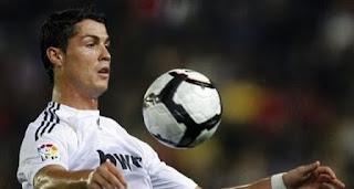 http://43sports.blogspot.com/2016/09/macam-teknik-dasar-sepak-bola.html