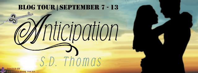 http://yaboundbooktours.blogspot.com/2017/07/blog-tour-sign-up-anticipation-by-sd.html