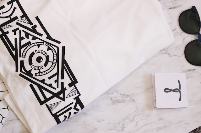 thraedable review, thraedable clothing, thraedable blog review, thraedable t-shirts, ethical tshirt uk, ethical fashion blog review, ethical t-shirt uk, thraedable discount