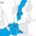Samenwerking Enexis en Enedis om de energietransitie te versnellen