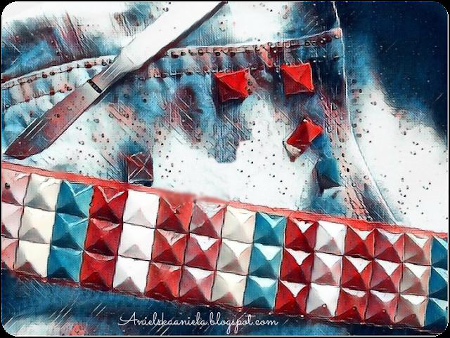 przeróbka-kurtki-jak-zwęzić-kurtkę-jacket-refashion-blog-o-szyciu-i-przeróbkach-sewing-denim-jeans