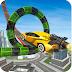 Car Driver Stunt Driving: Car Driving Games Game Tips, Tricks & Cheat Code