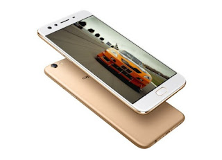 oppo-f3-plus-latest-pcsuite-and-usb-driver-free-download