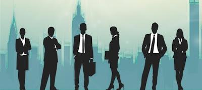 Büro yönetimi ve sekreterlik staj defteri