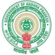 AP State NEW Symbols for the State of Andhra Pradesh - Notification - Orders – Issued ,G0.59