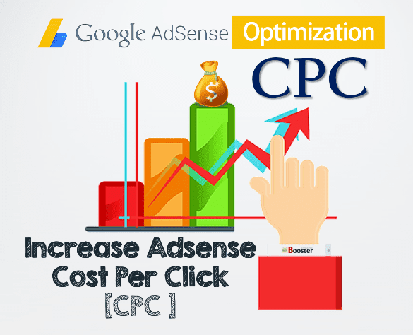 The 7 Proven Tips To Increase Google Adsense CPC And CTR In 2019