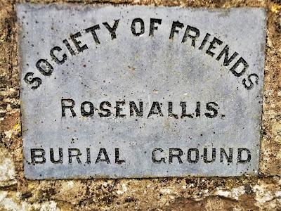 Rosenallis