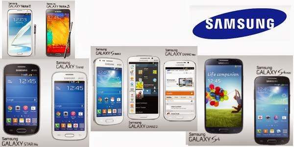 Latest Smart Phone Price List Bangladesh