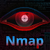 NMapGUI: An Advanced Graphical User Interface For NMap Network Analysis Tool