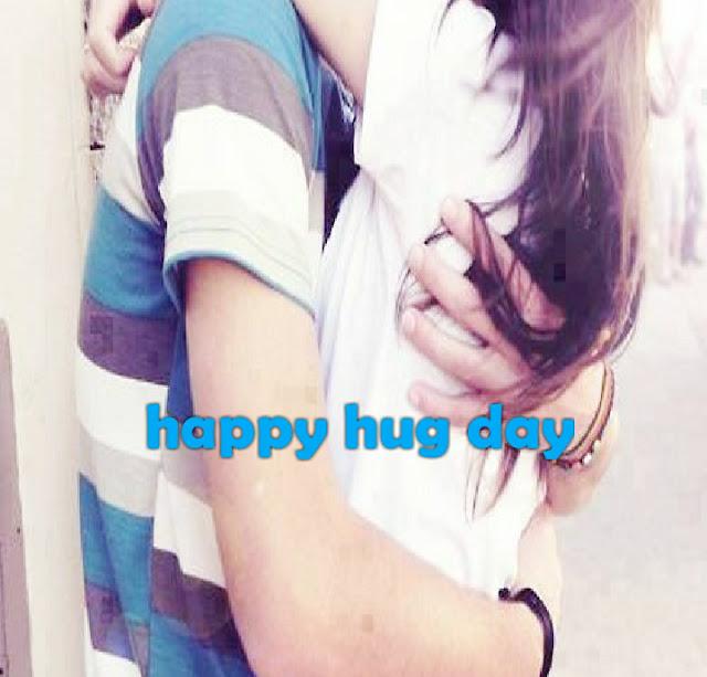 Hug-Day-Dates-2019-7528585