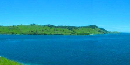 Pulau Seraya pulau seraya labuan bajo pulau seraya batam pulau seraya besar pulau seraya kecil pulau seraya indonesia