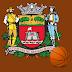 Depois de 43 dias, sub-19 de basquete feminino de Jundiaí volta atuar no Estadual