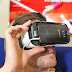 Samsung and Rio Olympics 2016 Started to Use Virtual Reality Headsets for Complete Real 360 Degree Viewing at Opening, Closing Ceremonies and Other Events.