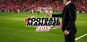 Football Manager Mobile 2017 MOD Unlimited Money v.8.0 Apk Terbaru