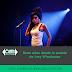 Siete años desde la partida de Amy Winehouse