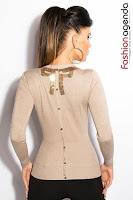pulover-dama-ieftin-online14