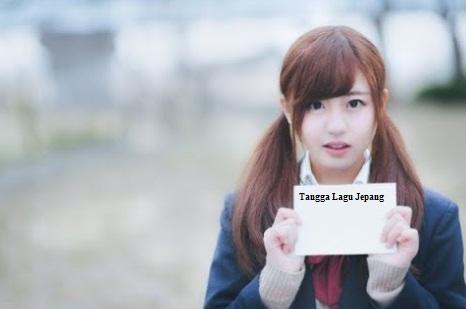 Lagu Jepang Terbaru