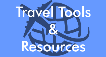 43-list-of-travel-tools-and-resources