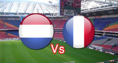 مشاهدة مباراة هولندا وجزر فاروه فى تصفيات اوربا المؤهلة لكأس العالم اليوم 10-10-2016