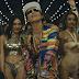 """Bruno Mars revela o clipe de """"24K Magic"""" e parece uma mistura de """"The Get Down"""" com """"Uptown Funk"""""""